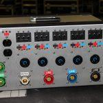 Power Distro - L2130 Doghouse 2
