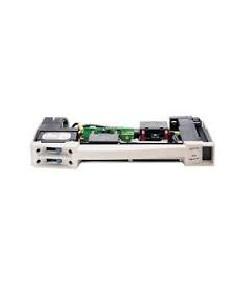 ETC Sensor R20AF Module - Theatrical Lighting Connection