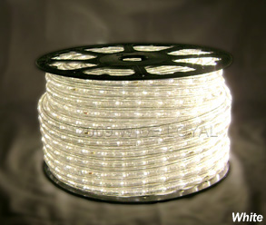 Rope light theatrical lighting connection rope light aloadofball Gallery