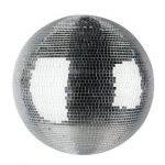 mirror ball 20