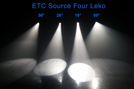 page profile source of led lights llc light archives product etc udaya category sound