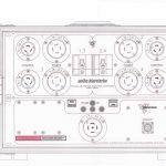Motor Distros
