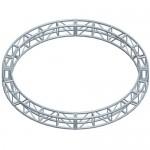 Circle Truss