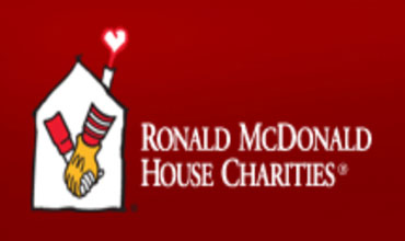 Ronald-McDonald-House-Chari