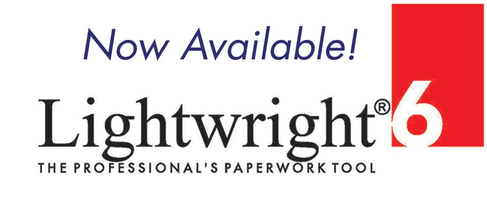 lightwright6